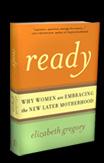 http://elizabethgregory.net/images/book_ready.jpg